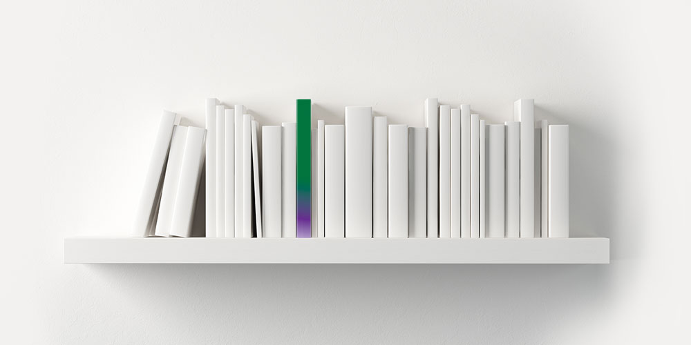 judy_bookshelf
