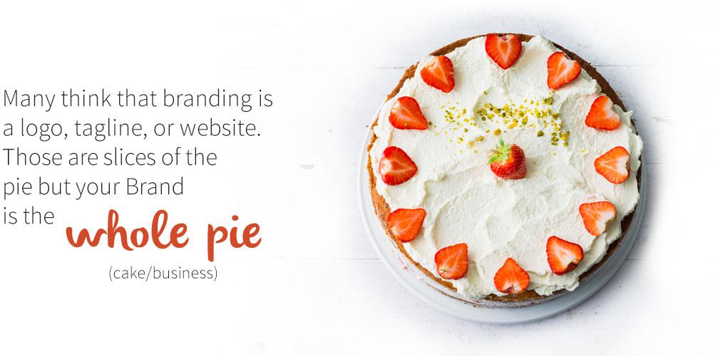 whole_pie3