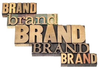 brand_brand_brand